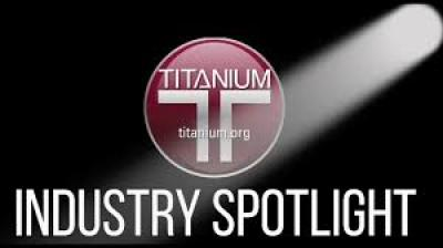 ITA Industry Spotlight